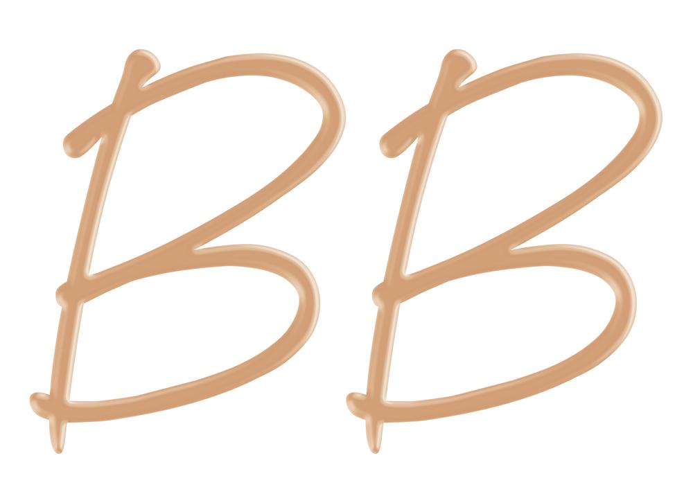 BBの画像