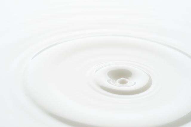 保湿成分のイメージ画像