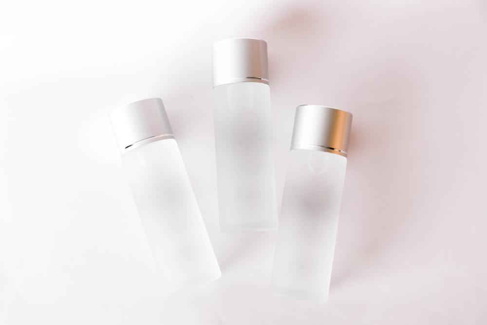 【美容皮膚科医が教える】敏感肌の化粧水の選び方|人気化粧水14選