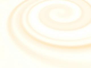 リッチクリームのイメージ